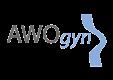 Logo_AWOgyn